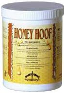HONEY HOOF - мазь копытная (с мёдом) 1000мл