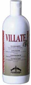 VILLATE - гель для ухода за копытной стрелкой (500мл)