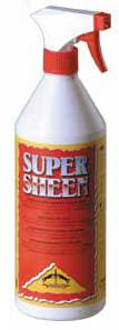Кондиционер «SUPER SHEEN»  (пр-во «Veredus»)