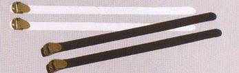 Ремешки для ногавок Sympa-Tex