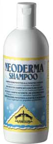 NEO DERMA Shampoo