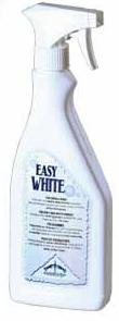 EASY  WHITE